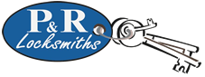 Master Locksmiths of Woodbridge logo